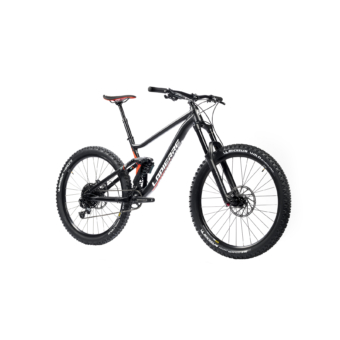 Lapierre Spicy 3.0 29 Férfi Összteleszkópos MTB kerékpár 2019