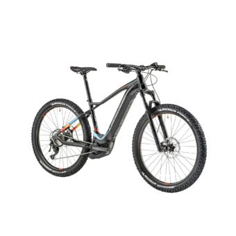 """Lapierre Overvolt HT 900i Bosch 500 Wh elektromos (pedelec) 2019-es kerékpár - e-bike 27,5"""" 2019-es kerékpár"""