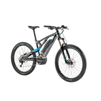 """Lapierre Overvolt TR 300 Yamaha 400 Wh elektromos (pedelec) kerékpár - e-bike 27,5"""" kerékpár"""