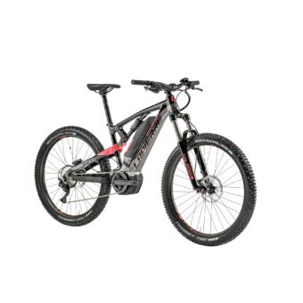 """Lapierre Overvolt TR 300 W Yamaha 400 Wh elektromos (pedelec) kerékpár - e-bike 27,5"""" kerékpár"""