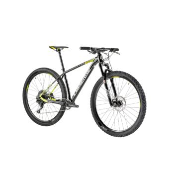 """Lapierre ProRace 329 29"""" kerékpár"""