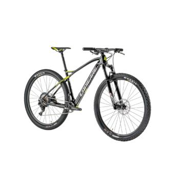 """Lapierre ProRace SAT 529 29"""" 2019-es kerékpár"""
