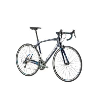 "Lapierre Sensium 300 TP 28"" 2019-es kerékpár"