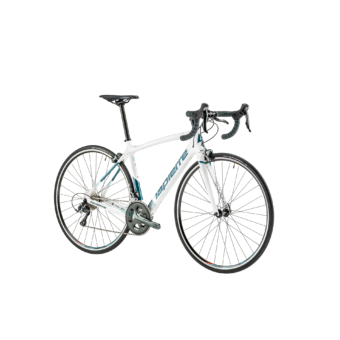 "Lapierre Sensium 300 W CP 28"" kerékpár"