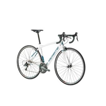 Lapierre Sensium 300 W CP Női Országúti kerékpár 2019