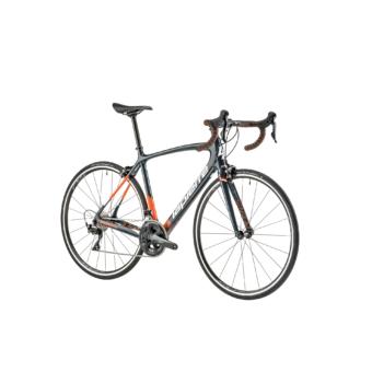 "Lapierre Sensium 500 CP 28"" 2019-es kerékpár"