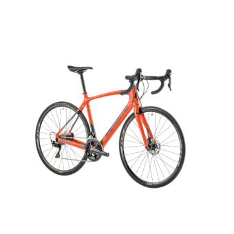 "Lapierre Sensium 500 CP W 28"" 2019-es kerékpár"