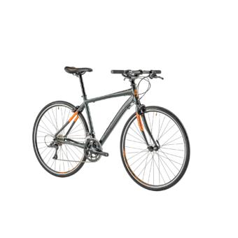 Lapierre Shaper 100  2019-es kerékpár