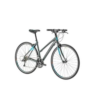 Lapierre Shaper 100 W  kerékpár