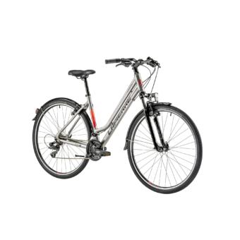 "Lapierre Trekking 100 W 28"" kerékpár"