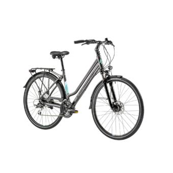 "Lapierre Trekking  200 W 28"" 2019-es kerékpár"
