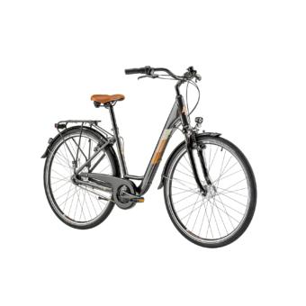 Lapierre Urban 400  2019-es kerékpár