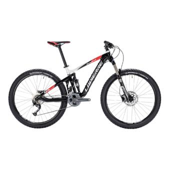 "Lapierre X-Control 127 W 27,5"" 2019-es kerékpár"