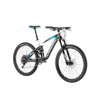 "Lapierre X-Control 227 27,5"" 2019-es kerékpár"