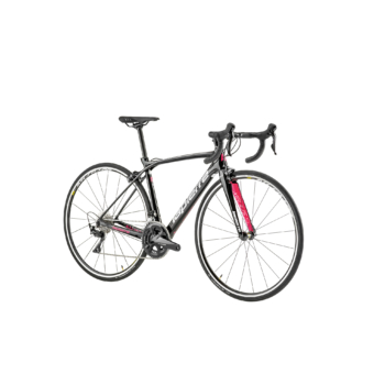 "Lapierre Xelius SL 500 W CP 28"" 2019-es kerékpár"