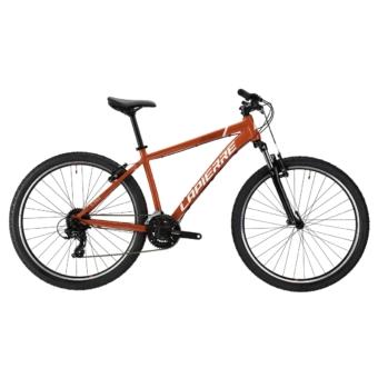 LaPierre EDGE 1.7  MTB  kerékpár  - 2020