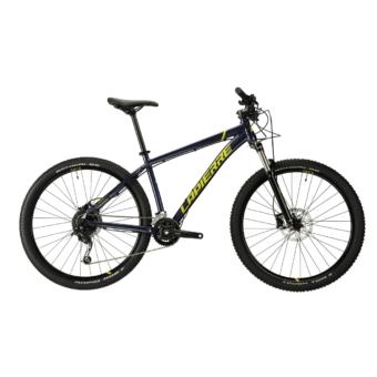 LaPierre EDGE 5.7  MTB  kerékpár  - 2020