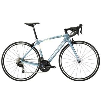 LaPierre SENSIUM 500 W Női Országúti  kerékpár  - 2020