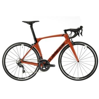 LaPierre AIRCODE SL 600  Országúti  kerékpár  - 2020