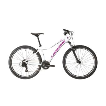 LaPierre EDGE 1.7 W  Női MTB  kerékpár  - 2020