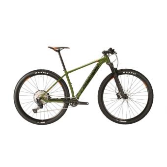 LaPierre PRORACE 3.9  MTB  kerékpár  - 2020