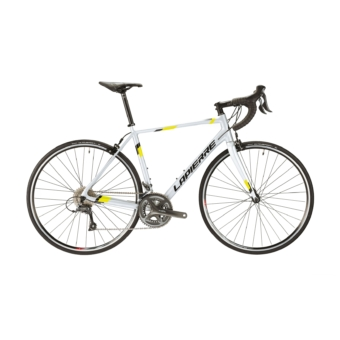 LaPierre SENSIUM AL 100  Országúti  kerékpár  - 2020