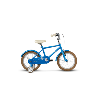 Le Grand Gilbert 2019 Gyerek Kerékpár