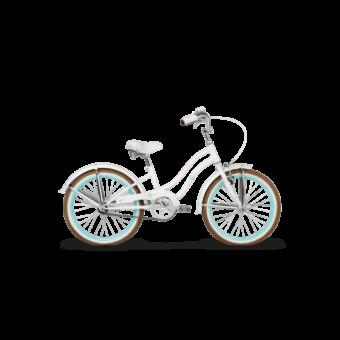 Le Grand Sanibel Kid 2019 Gyerek Kerékpár