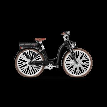 Le Grand Elille 2 2019 női E-bike