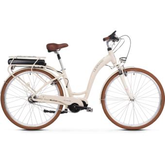 LE GRAND eLILLE 3.0 Női Elektromos Kerékpár 2021