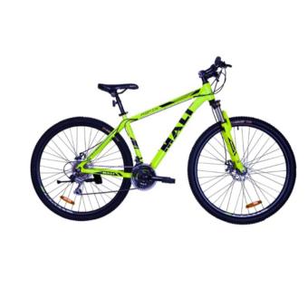"""Mali Aspis 29"""" MTB kerékpár 2019"""