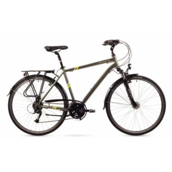 Romet Wagant 3.0 2016 Trekking Kerékpár