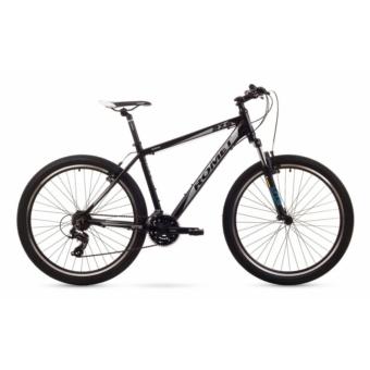 Romet Rambler 27,5 1 2016 MTB Kerékpár