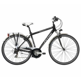 Ferrini Venue 21s 2014 Trekking Kerékpár