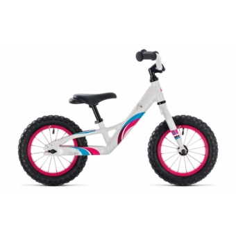 CUBE CUBIE 120 2018 Futókerékpár