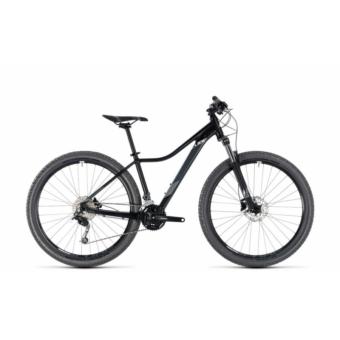 """CUBE ACCESS WS PRO 2018 27,5"""" MTB Kerékpár"""