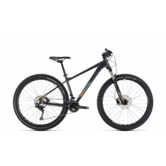 """CUBE ACCESS WS SL 2018 27,5"""" és 29"""" Női MTB Kerékpár"""