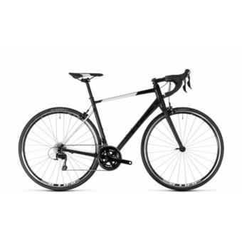 CUBE ATTAIN SL Férfi Országúti kerékpár 2018