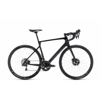 CUBE AGREE C:62 SLT DISC 2018 Országúti kerékpár