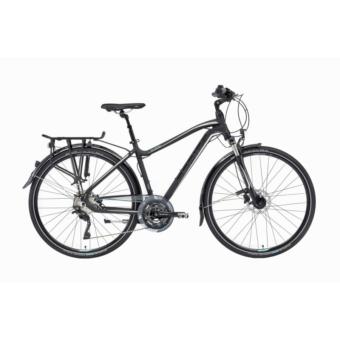 Gepida Alboin 700 2018 Trekking Kerékpár