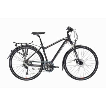 Gepida Alboin 900 2018 Trekking Kerékpár