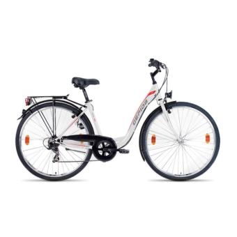 Gepida Berig 100 2018 Városi kerékpár