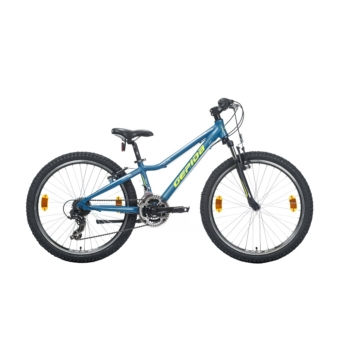 """Gepida Gilpil 500 24"""" 2018 Gyermek Kerékpár"""