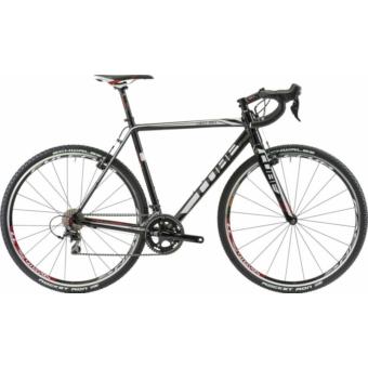 CUBE CROSS RACE 2014 Cyclocross Kerékpár