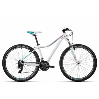 """Cube Access WLS 2016 27,5"""" Női MTB Kerékpár"""