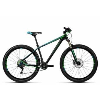 """Cube Access WLS GTC Pro carbon´n´blue 2016 27,5"""" és 29"""" Női MTB Kerékpár"""