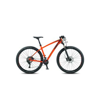 """KTM AERA Comp 20 29"""" MTB Kerékpár"""