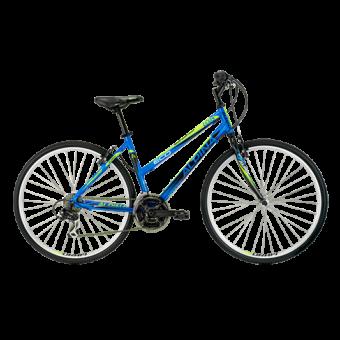 Alpina Eco LC 05 2018