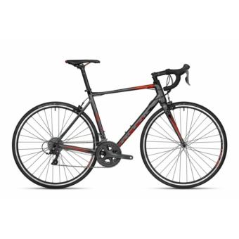 Kellys ARC 10 2018 Országúti kerékpár