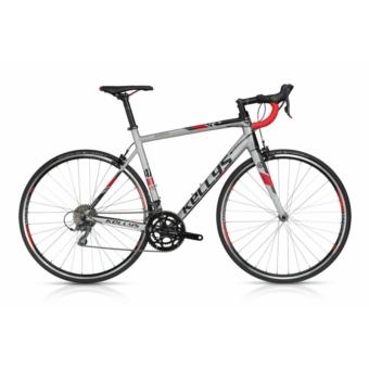 Kellys ARC 10 2017 Országúti kerékpár
